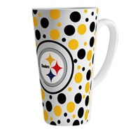 shopping for steelers | Steelers Kitchen Items, Steelers Gear at NBC Sports Shop - Steelers ...