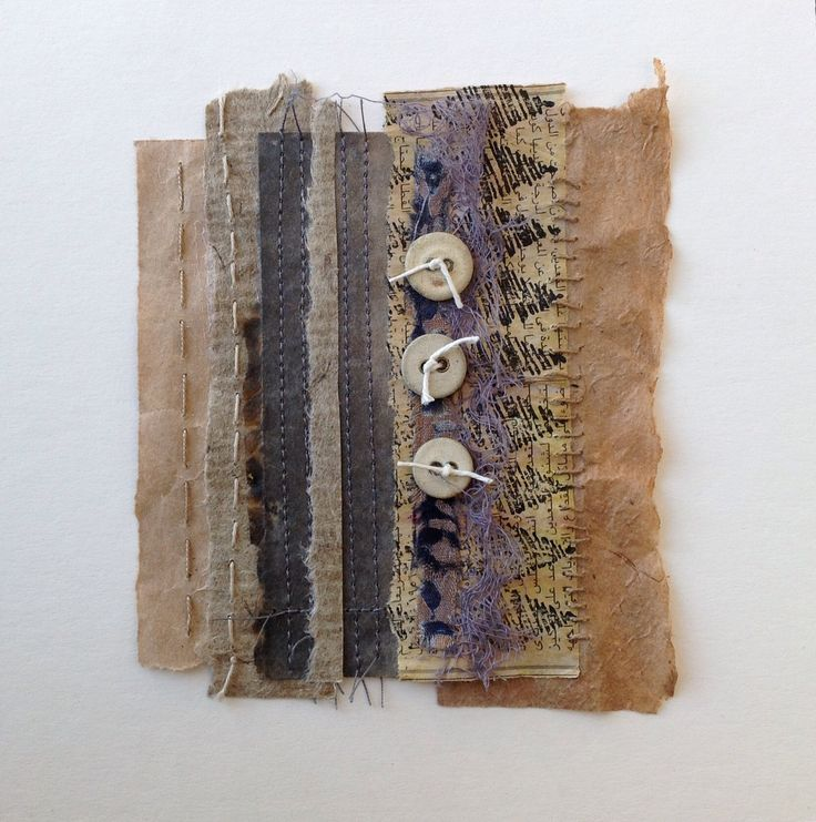 CHRISTINE PLUMMER TEXTILE ARTIST - Google Search