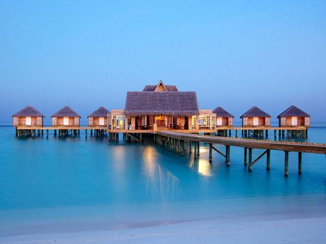 maldives1- Pleaaasssee!!