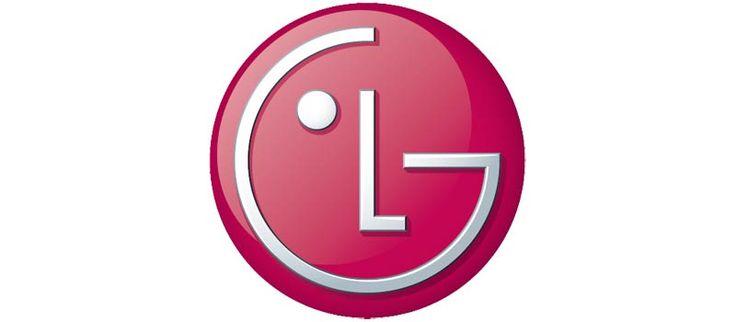 LG G Stylo Specs – It's Official For Korea