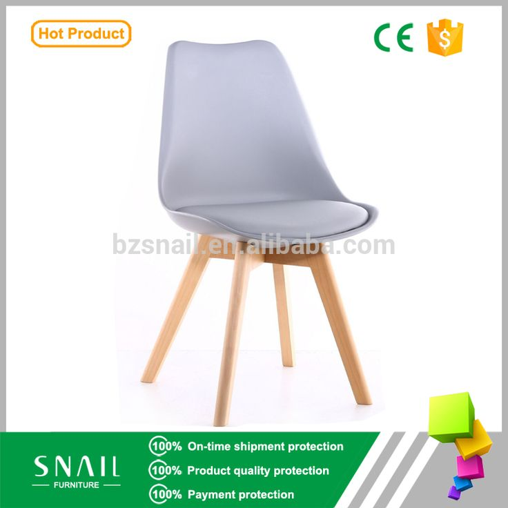 Hot Selling Scandinavian Dining Chair With Cushion , Find Complete Details about Hot Selling Scandinavian Dining Chair With Cushion,Chair With Cushion,Scandinavian Dining Chairs,Gamma Chair from -Bazhou SNAIL Trading Co., Ltd. Supplier or Manufacturer on Alibaba.com