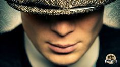 The 10 best songs on the Peaky Blinders soundtrack - TeamRock