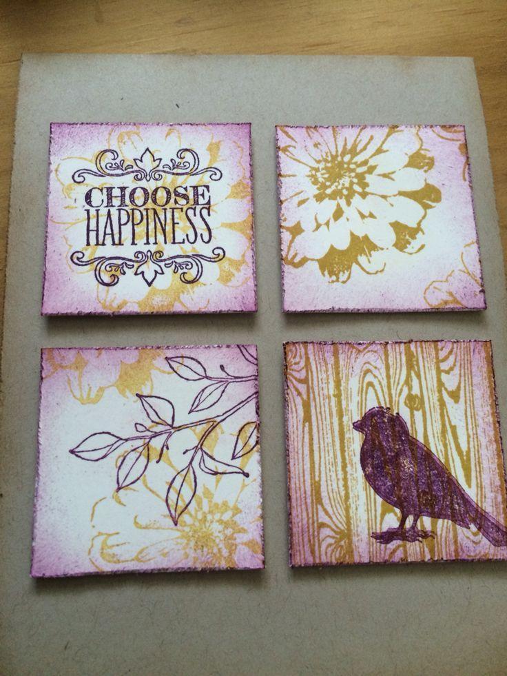 Choose happiness- windows