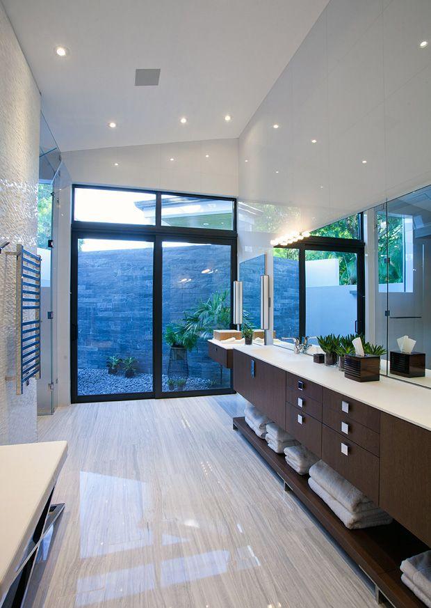 Florida Villa mit gigantischem Garten | Studio5555