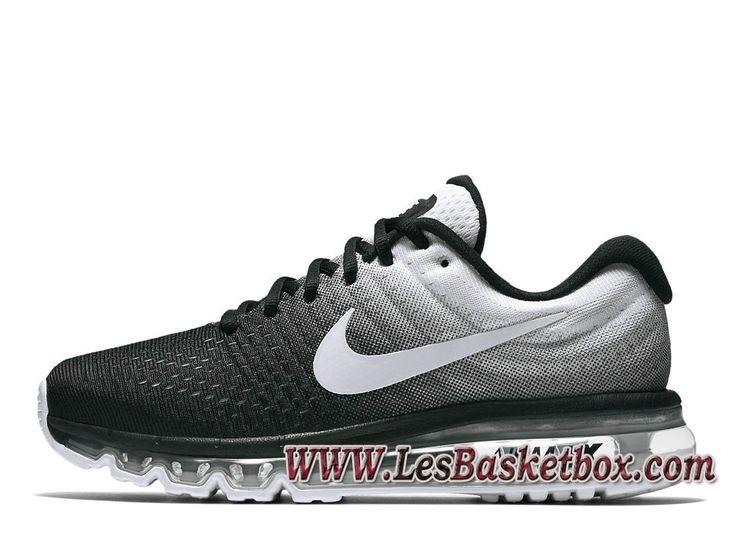 Wmns Air Zoom Pegasus 34, Chaussures de Running Femme, Noir (Black/White-Dark Grey-Anthraci 001), 8.5 UKNike