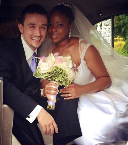 interracial dating in cincinnati While interracial couples nowadays are much more accepted, they may  at the  university of cincinnati, dr carolette norwood journalist and.