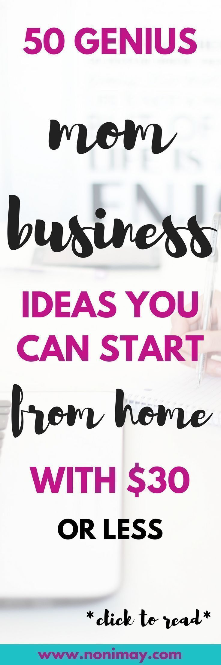 360 best Work from Home ideas for Moms images on Pinterest ...