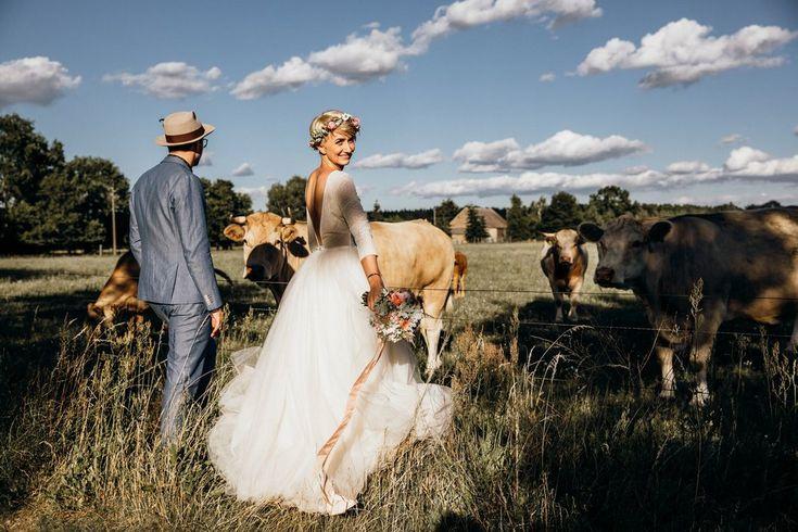 Wedding Weekend Die Perfekte Hochzeit Teil 1 Jacks Beauty Department Perfekte Hochzeit Hochzeit Vintage Hochzeit