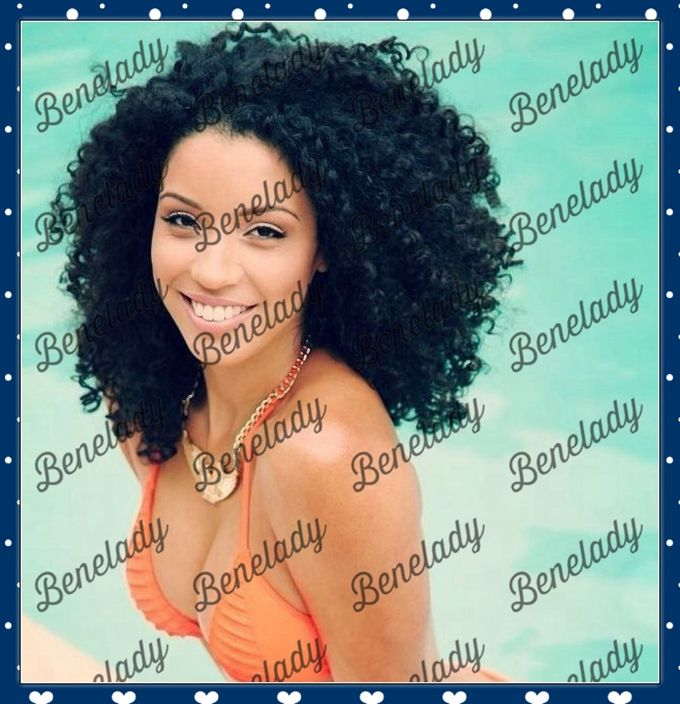 quality haircut 35 best images about hair styles on curly 5535