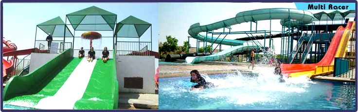 Get Resorts for Weekend near Delhi at Club Platinum Resorts! They provide Resorts for Weekend near Delhi, India at affordable prices. Call now +91 8447 693 142 for weekend enjoy.