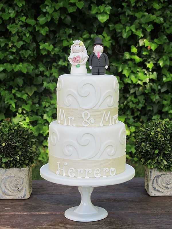 ideas originales para tu boda sorprende a tus invitados con pequeos detalles