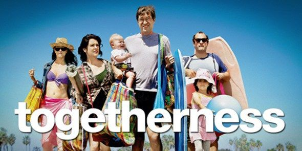 HBO has released a new trailer for the second season of Togetherness.  Are you a fan of this series?