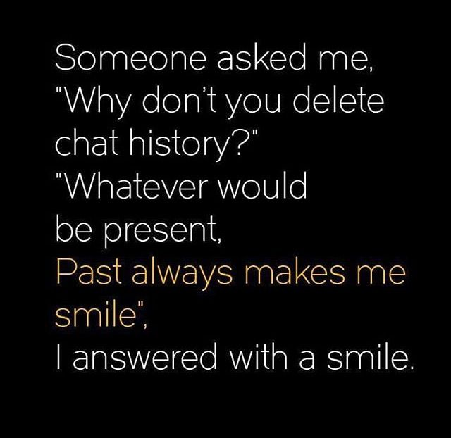 U Make Me Smile Quotes: Best 25+ One Line Quotes Ideas On Pinterest