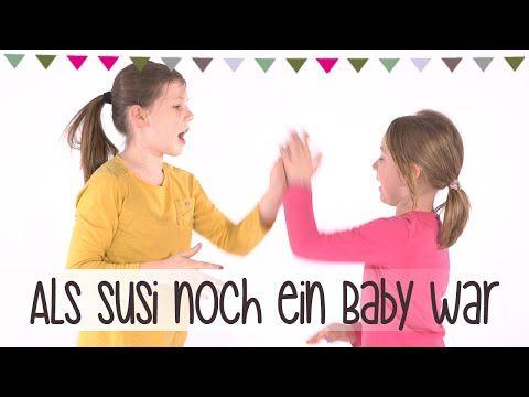 Bim Bam | Klatsch-Spiel Anleitung - YouTube