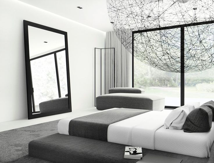26 best Kasten van NOLTE MOBEL images on Pinterest Bedroom - nolte m bel schlafzimmer