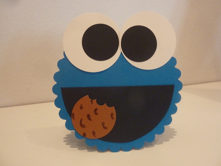 Die Besten 10+ Monster Einladungen Ideen Auf Pinterest | Monsters Inc  Einladungen, Monster Geburtstags Einladungen Und Monster 1. Geburtstag