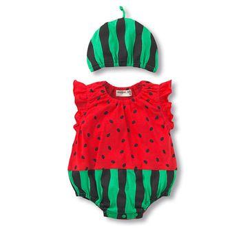 Newborn Baby Girl Jumpsuits //Price: $8.97 & FREE Shipping // #kid #kids #baby #babies #fun #cutebaby #babycare #momideas #babyrecipes  #toddler #kidscare #childcarelife #happychild #happybaby