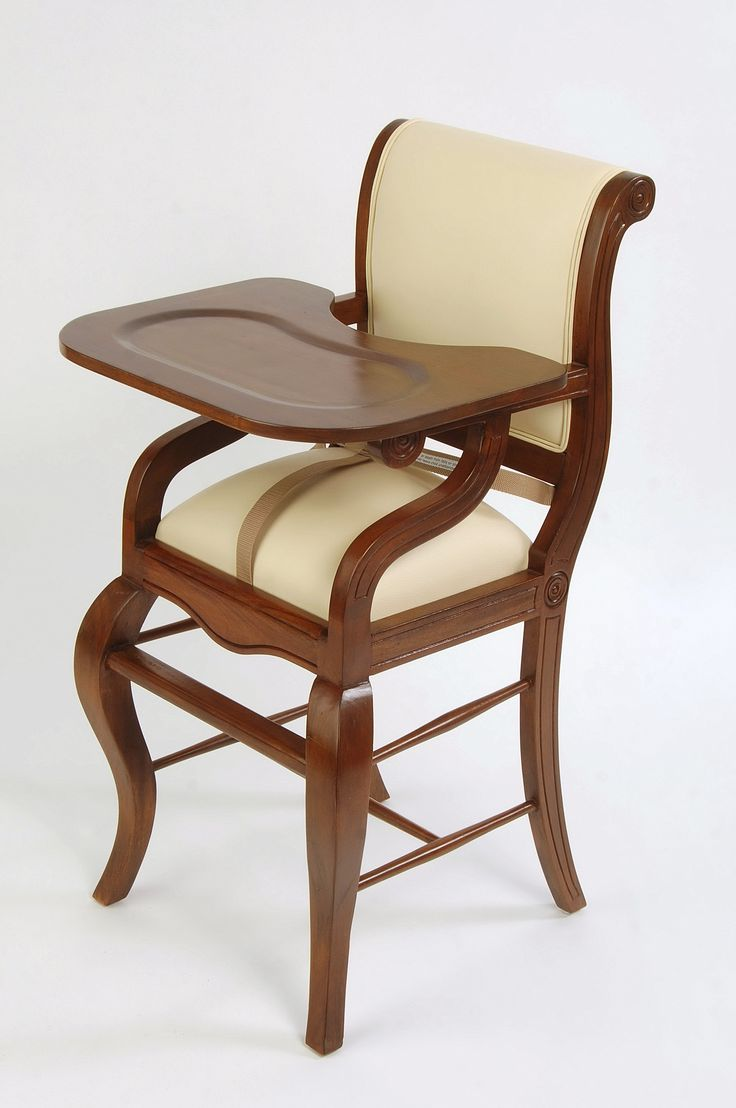 best kids seating images on pinterest  kids seating kid chair  - charlotte french walnut  ivory vinyl · kids seatingbaby