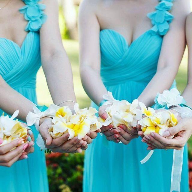 今日は1日お掃除 ☺. いらないものがたくさんでてくる����. . クローゼットの大半をしめてる#ウェディングドレスをみていつもきゅんとする��. . やりたいことが多すぎて…時間とお金が欲しいです��笑. . #ヒビヤガーデン ビール飲めないけどいきたい~�� #ブライズメイド #tiffanyblue  #bridesmaids #Hawaii #ビーチフォト #前撮り #ティファニーブルー #卒花嫁 #リストブーケ #ハワイ挙式 #ハワイウエディング #フラワーシャワー #ブーケ #bouquet #プルメリア #コオリナ #tiffanybluewedding #like4like #l4l #aloha http://gelinshop.com/ipost/1520967789937710239/?code=BUbkCWCDFSf
