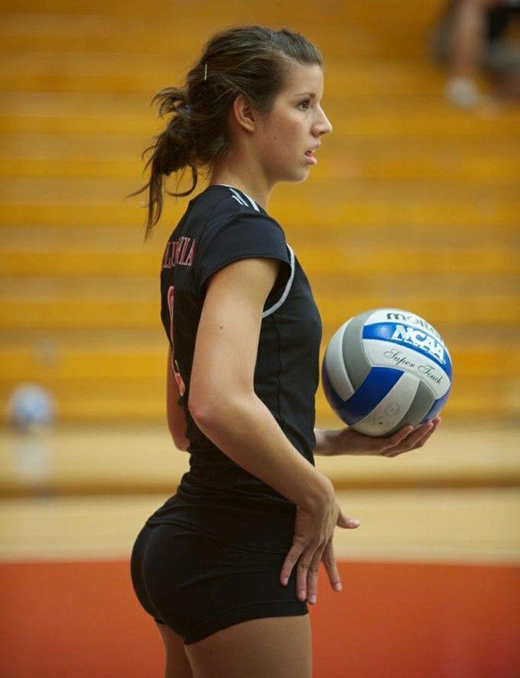 women's volleyball - 683×1024
