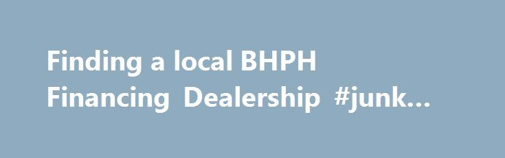 best 25 car dealerships ideas on pinterest. Black Bedroom Furniture Sets. Home Design Ideas