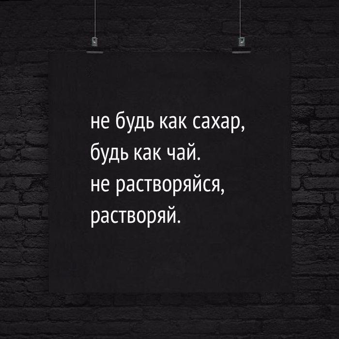 Fl8dMu_zWEo.jpg (700×700)