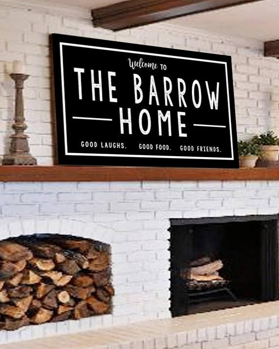 Best 25 wooden name signs ideas on pinterest last name for Last name pictures architecture