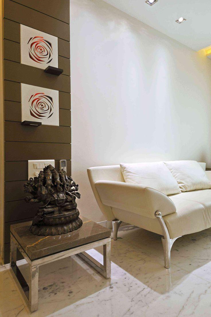Award winning house at kk nagar chennai designed by ansari architects - Wallpaper Designsdining Roomsux Ui Designerindia