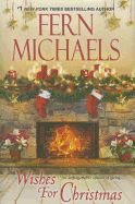 Fern Michaels brings together the beloved heroines from two celebrated series―the Sisterhood and the Godmothers―for a holiday to remember forever.…