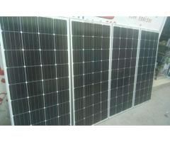 Solar Panals for sale in good amount