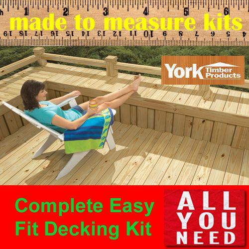 Square-Decking-Kit-tanalised-timber-everything-you-need-3m-x-3m-garden-decking