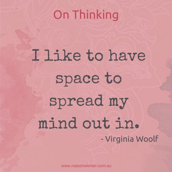 """virginia woolf why should women """"why should men drink wine and women water"""" virginia woolf questions in a room of one's own, her genius of a speech which was presented to a british woman's college in 1928."""