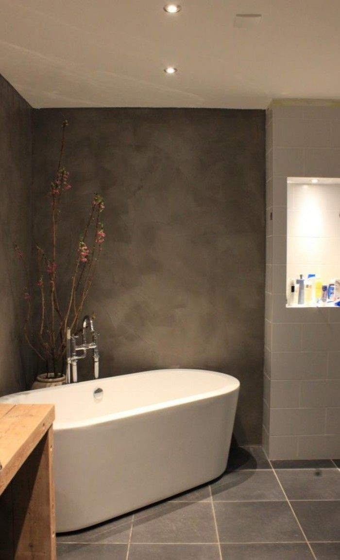 54 best badkamer images on pinterest bathroom ideas room and