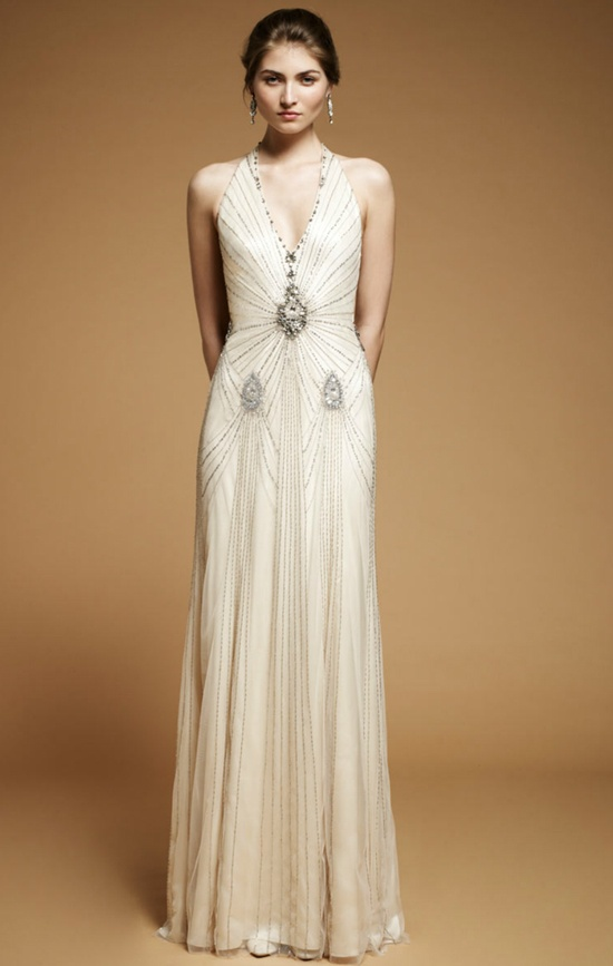 44 best images about harlem nights roaring 20 39 s great for Roaring 20s wedding dress