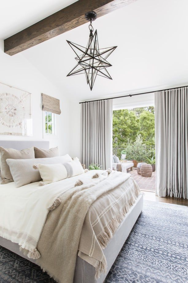 Bedroom Inspo Large Master Bedroom Ideas Cozy Bedroom Lighting Small Master Bedroom Cozy master bedroom with large