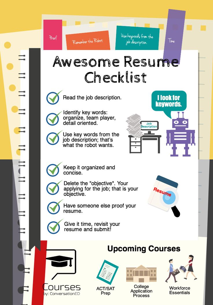 9 best Resume Building images on Pinterest Resume, Book and Cv tips - resume building