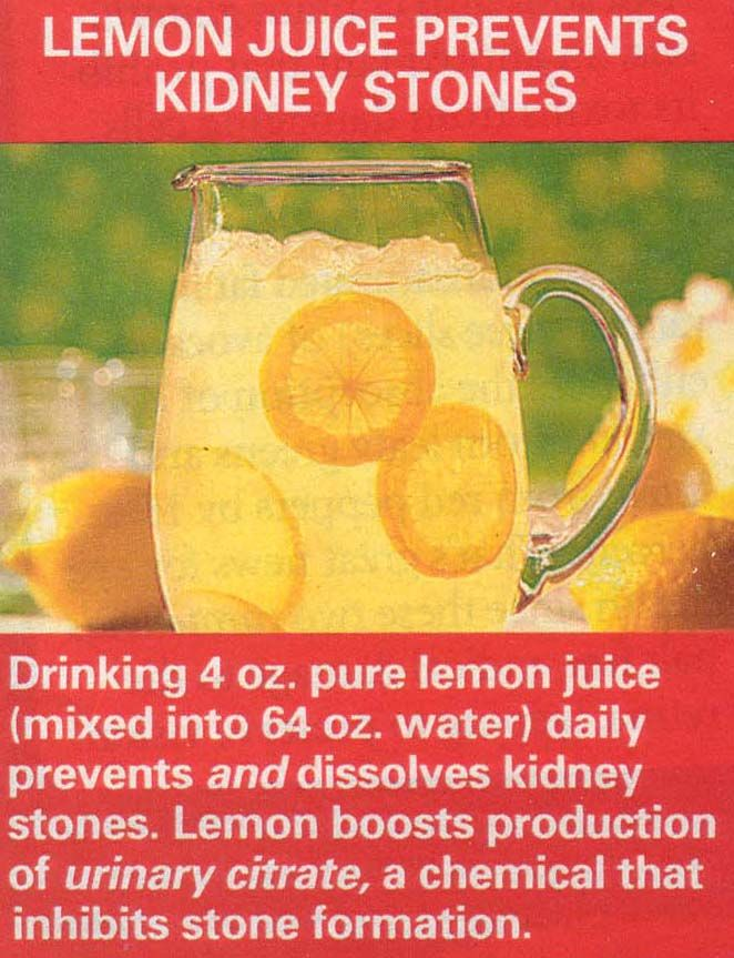 http://www.kidneypaincures.com/kidney-stone-remedy-report-review.html Kidney Stone Remedy Report reviewed.