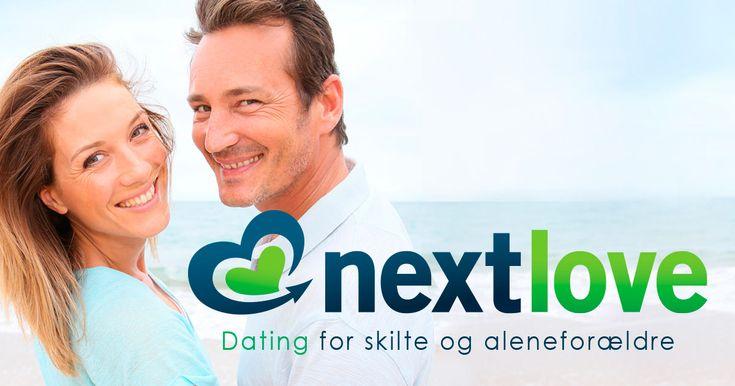 Danmarks førende dating netværk for skilte og enlige forældre- her kan du knytte bånd, have en chat med enlige forældre i dit område, få venner, have det sjovt og måske.. finde din NextLove!