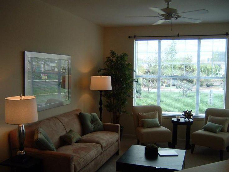 41 best complete living room set ups images on pinterest | living