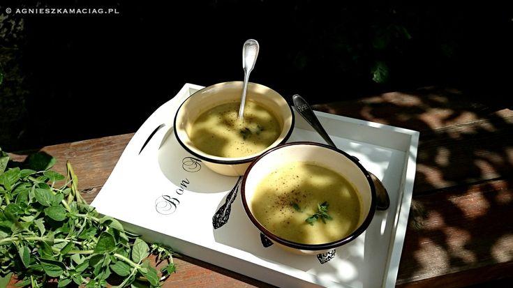 Zupa ze szparagow 2-1