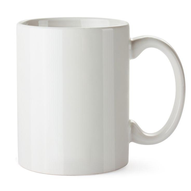 Tasse Robbe liegend aus Keramik  Weiß - Das Original von Mr. & Mrs. Panda.  Eine wunderschöne spülmaschinenfeste Keramiktasse (bis zu 2000 Waschgänge!!!) aus dem Hause Mr. & Mrs. Panda, liebevoll verziert mit handentworfenen Sprüchen, Motiven und Zeichnungen. Unsere Tassen sind immer ein besonders liebevolles und einzigartiges Geschenk. Jede Tasse wird von Mrs. Panda entworfen und in liebevoller Arbeit in unserer Manufaktur in Norddeutschland gefertigt.     Über unser Motiv Robbe liegend…