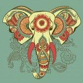 Elefante Indio Imágenes De Archivo, Vectores, Elefante Indio Fotos Libres De Derechos