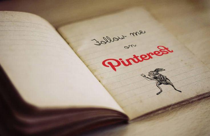Social Media Marketing | Tips that will Power Up your Social Media Marketing