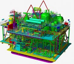 Training Civil, Building = Sap 2000 For Steel Dynamic Analysis & Tekla Structure