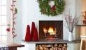 18-idee-per-le-decorazioni-natalizie-nei-salotti-16