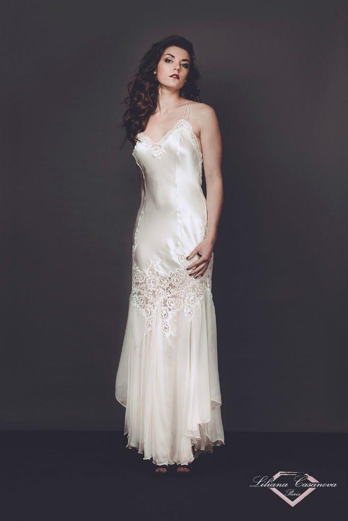 17 best images about bridal lingerie on pinterest stella for Lingerie for wedding dress