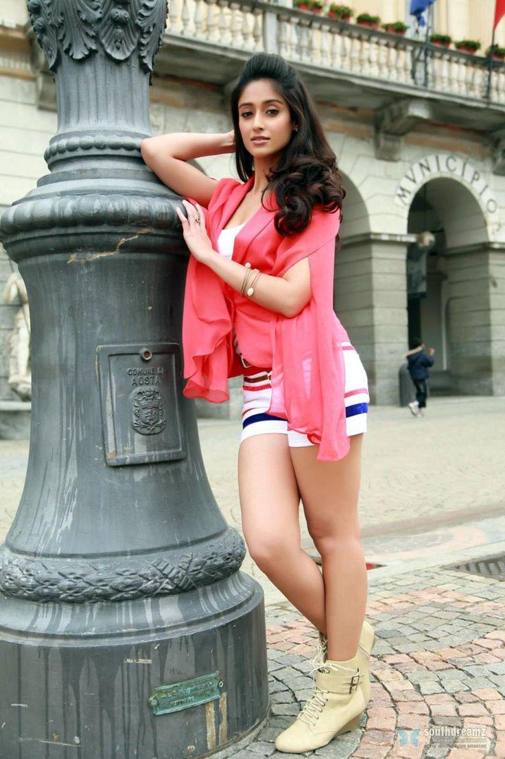 16-Sexy-Images-Of-Telugu-Tollywood-Actress-ileana-dcruz-Hot-26.jpg (960×1443)