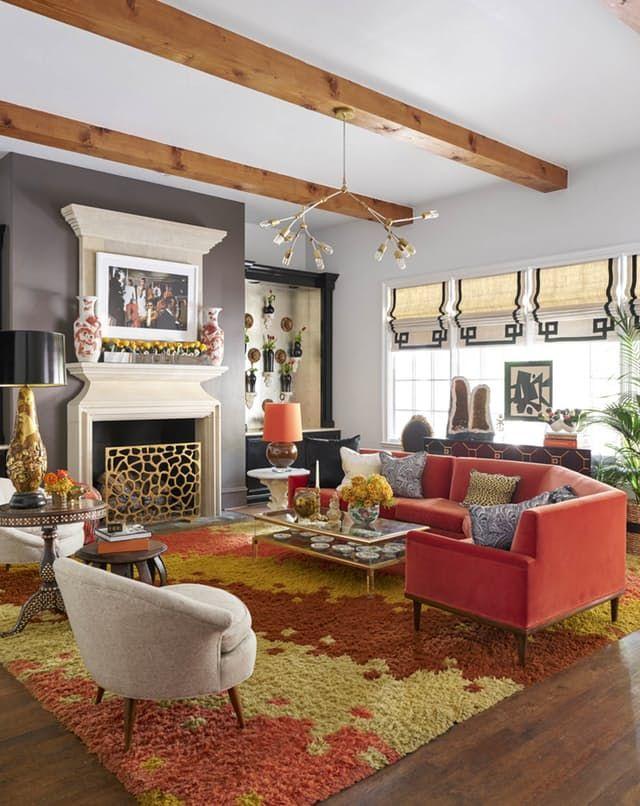 Fresh Interior Design Schools In Dallas Texas
