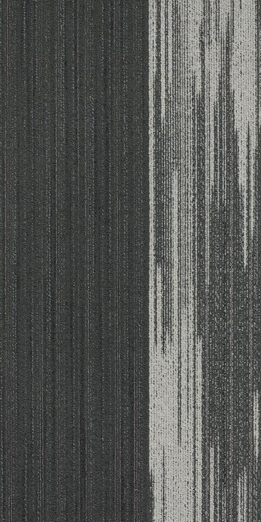 Patterned Carpet Tiles Carpet Vidalondon
