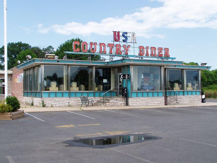 Mexican Restaurants In East Windsor Nj